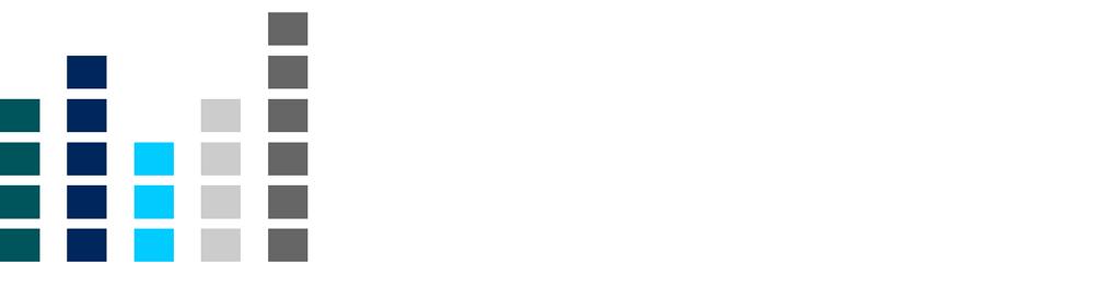 Aston End Studios
